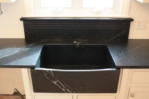 The Stone Studio, Granite Countertops Batesville Indiana   Soapstone Sinks