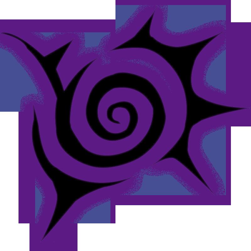 Pin en Nanatsu No Taizai Symbol