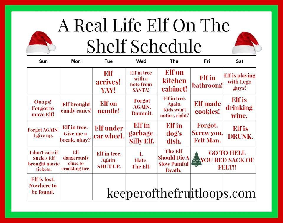 Check Out The Most Hilarious Parenting Memes Of The Week Brought To You By Some Of The Funniest Parents Elf On The Shelf Elf On The Self Christmas Memes Funny We rounded up the funniest memes about elf on the shelf that will have you giggling all the way into people across the web have come up with crazy alternatives to elf on a shelf that have no rhyme or. hilarious parenting memes