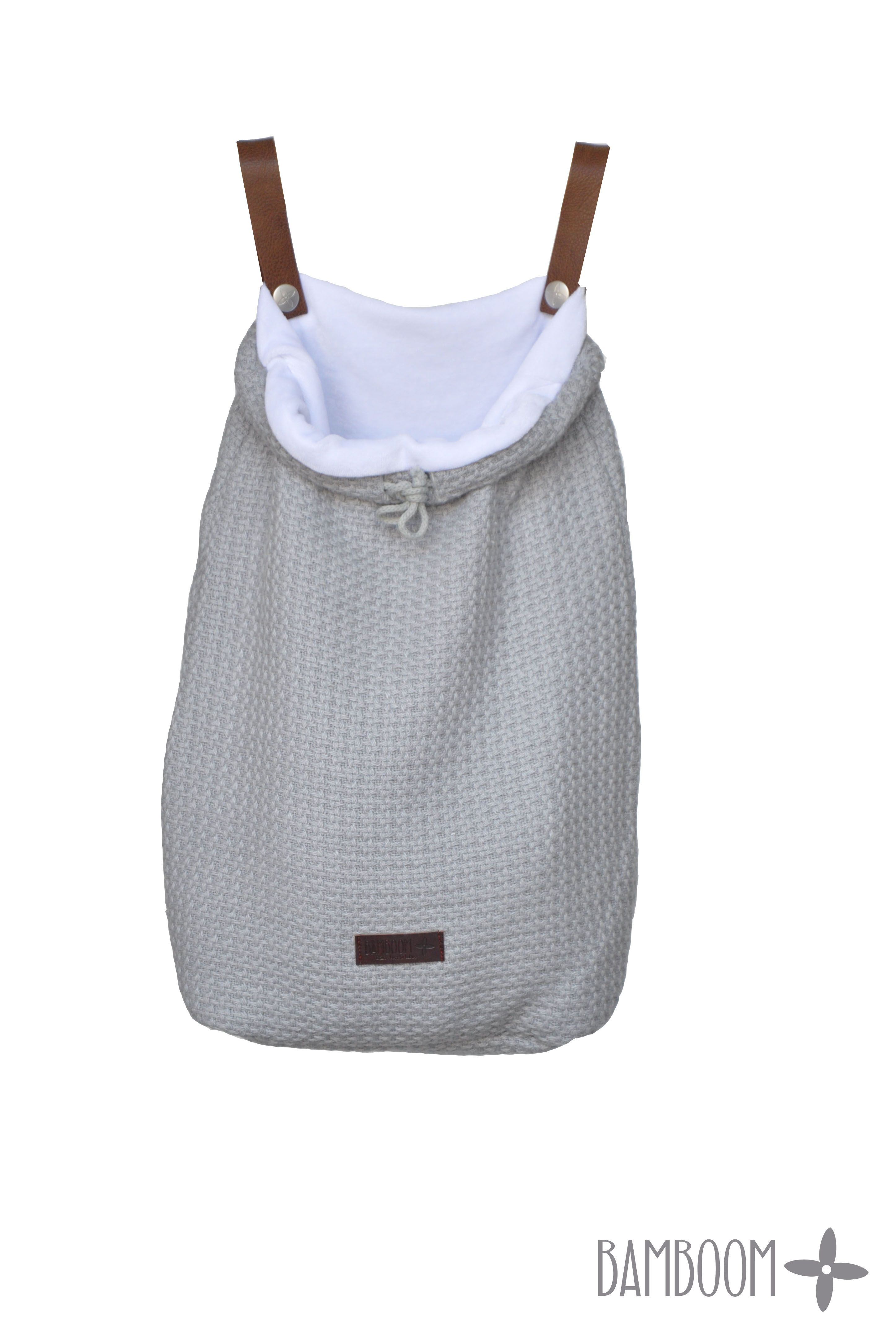 Piana Bag, comfortable and beautiful, very soft, to keep toys  and baby staff.  #motherhood  #babyclothes  #ig_motherhood #swaddle #babyclothing #babyroom #babiesofinstagram #firstmoments #sleepingbaby #babytips #babystyle #listanascita #babyshower #instakids #instababy #babyboy #babygirl #trendsetter #ig_motherhood #babyclothing #babyroom