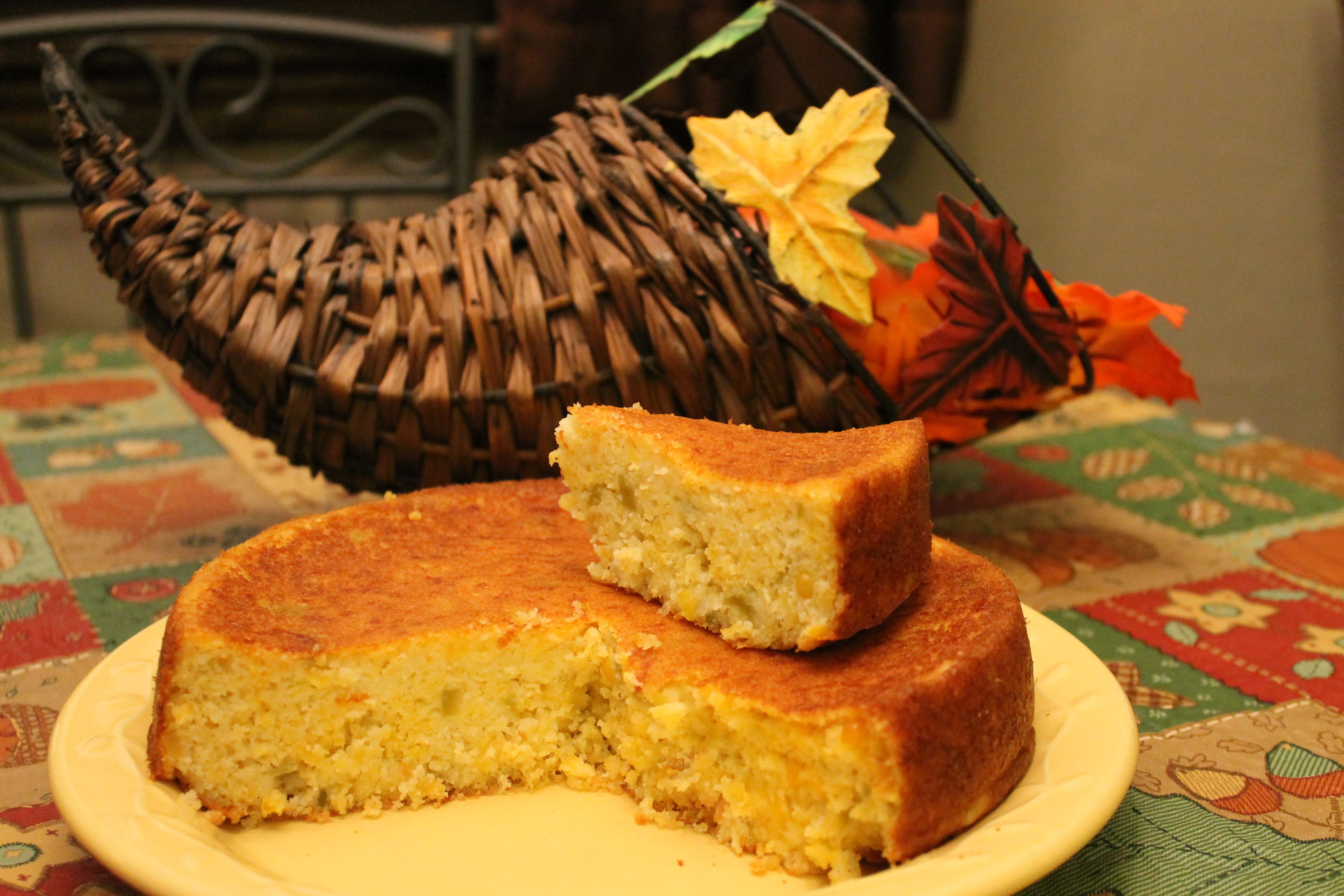 Mexican Cornbread 1 1 2 Cups Martha White Buttermilk Self Rising Corn Meal Mix 1 Cup Milk 1 3 Cup Of Vegetable Mexican Cornbread Favorite Recipes Food