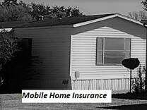 Understanding Mobile Home Insurance 509 7th St Lake Charles La 70601 Ph 337 433 1683 Mobile Home Insurance Mobile Home Home Insurance