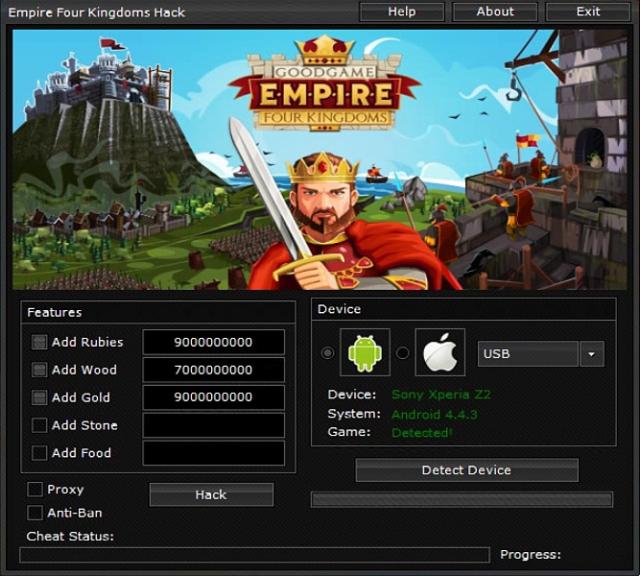 507008df39c1e060243af9db32face8e - How To Get Free Rubies In Empire Four Kingdoms