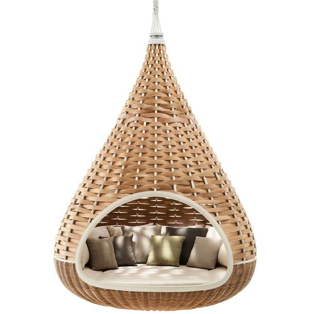 Recent Design Inspirations Fab Com Hanging Chair Hanging Seats Swinging Chair