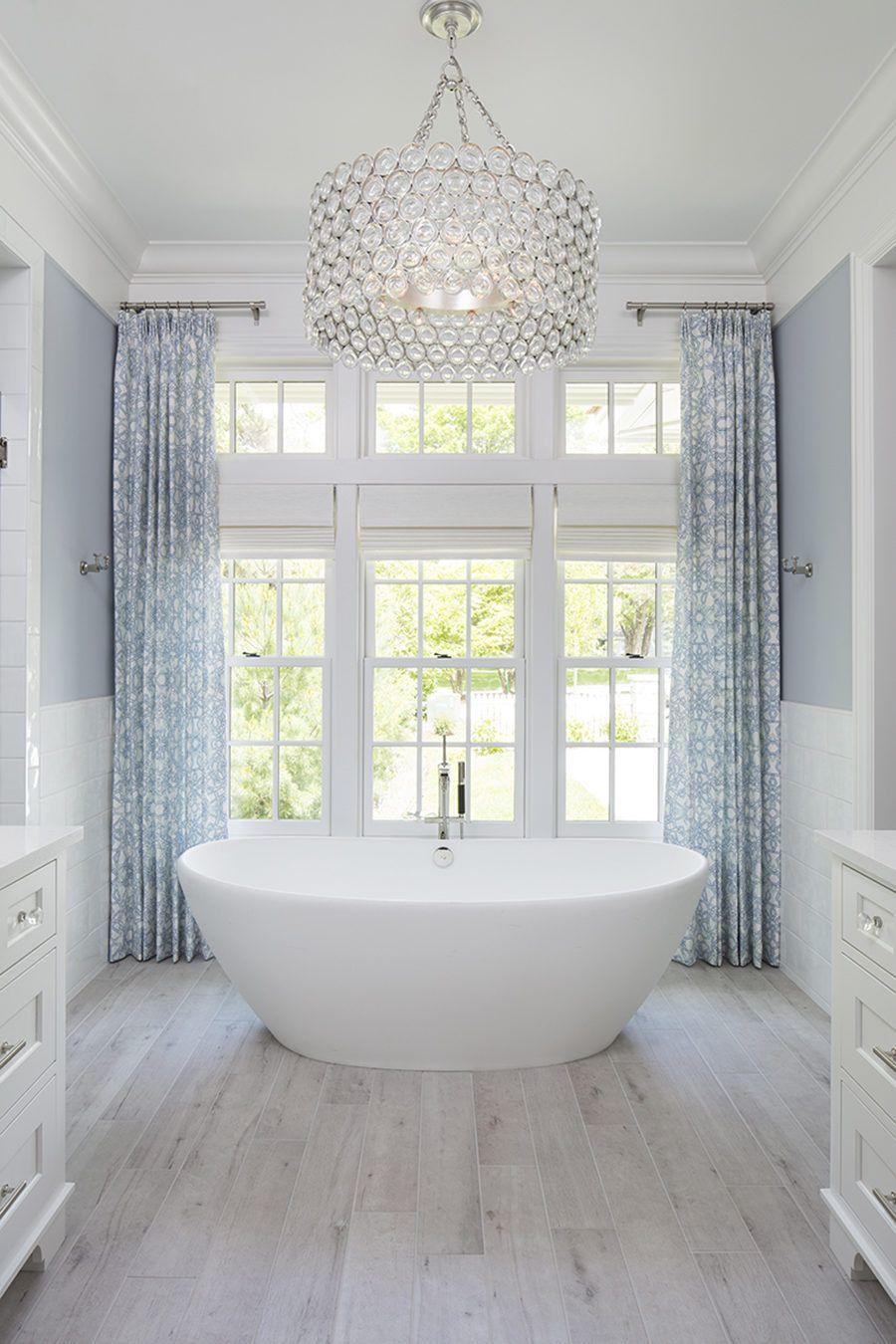 Read More Https Www Stylemepretty Com Vault Image 7032767 Dream Bathrooms Elegant Bathroom Crystal Bathroom