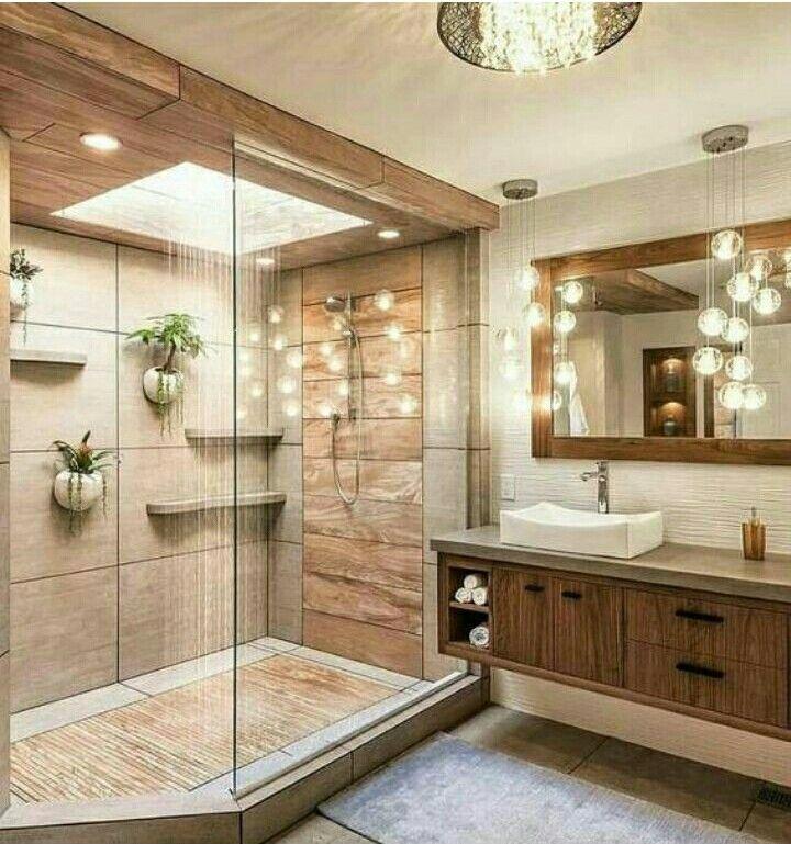 Basement Bathroom Ideas: Bathroom, Home Decor, House