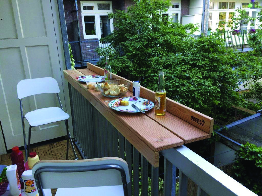 Unique Balcony Garden Ideas Philippines Exclusive On Shopyhomes Com Apartment Balcony Decorating Small Apartment Decorating Apartment Decorating On A Budget