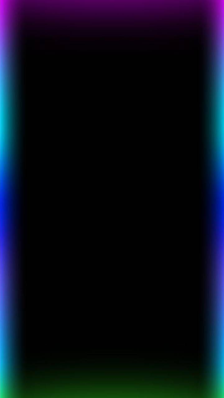 Download Neon Wallpaper By Georgekev 72 Free On Zedge Now