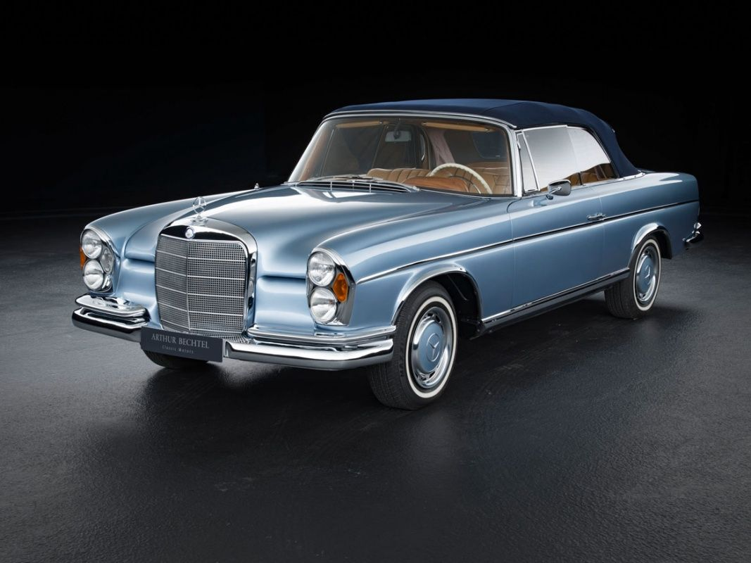 1967 mercedes benz w111 112 300 se cabriolet https www. Black Bedroom Furniture Sets. Home Design Ideas