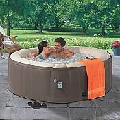 Aero Spa Hot Tub In 2018 Products I Love Pinterest Tub