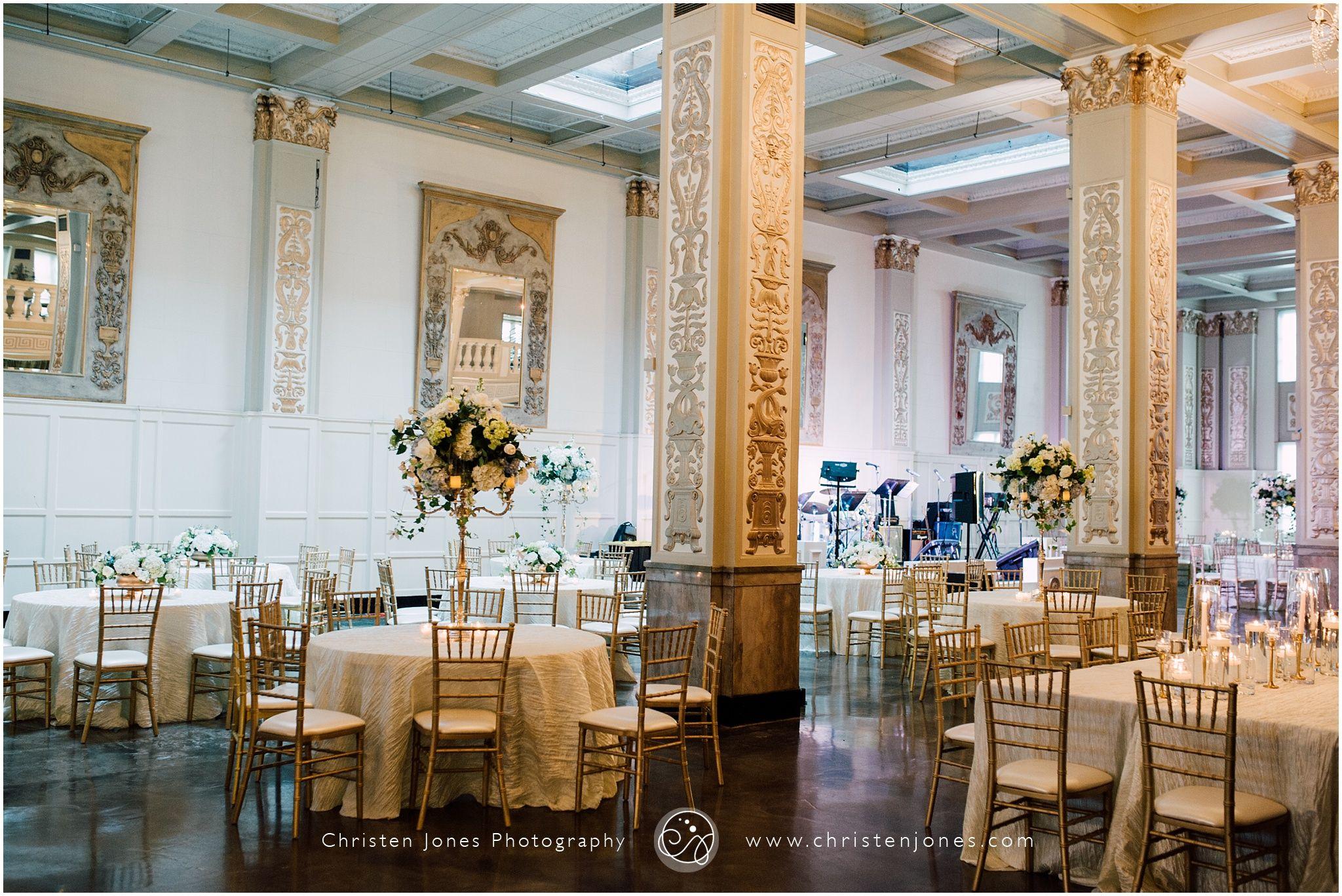 Affordable Wedding Venues Memphis Tn