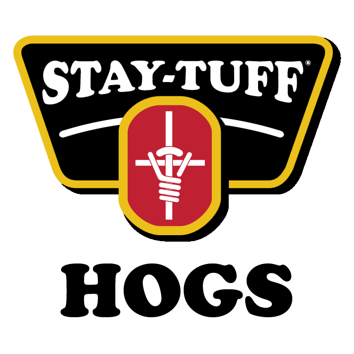 Hog-Tuff — FARMRANCHSTORE.COM | Farm & Ranch Equipment