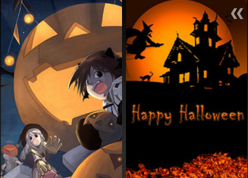 Where to Download Free Halloween Music and Sound Effects for your ...