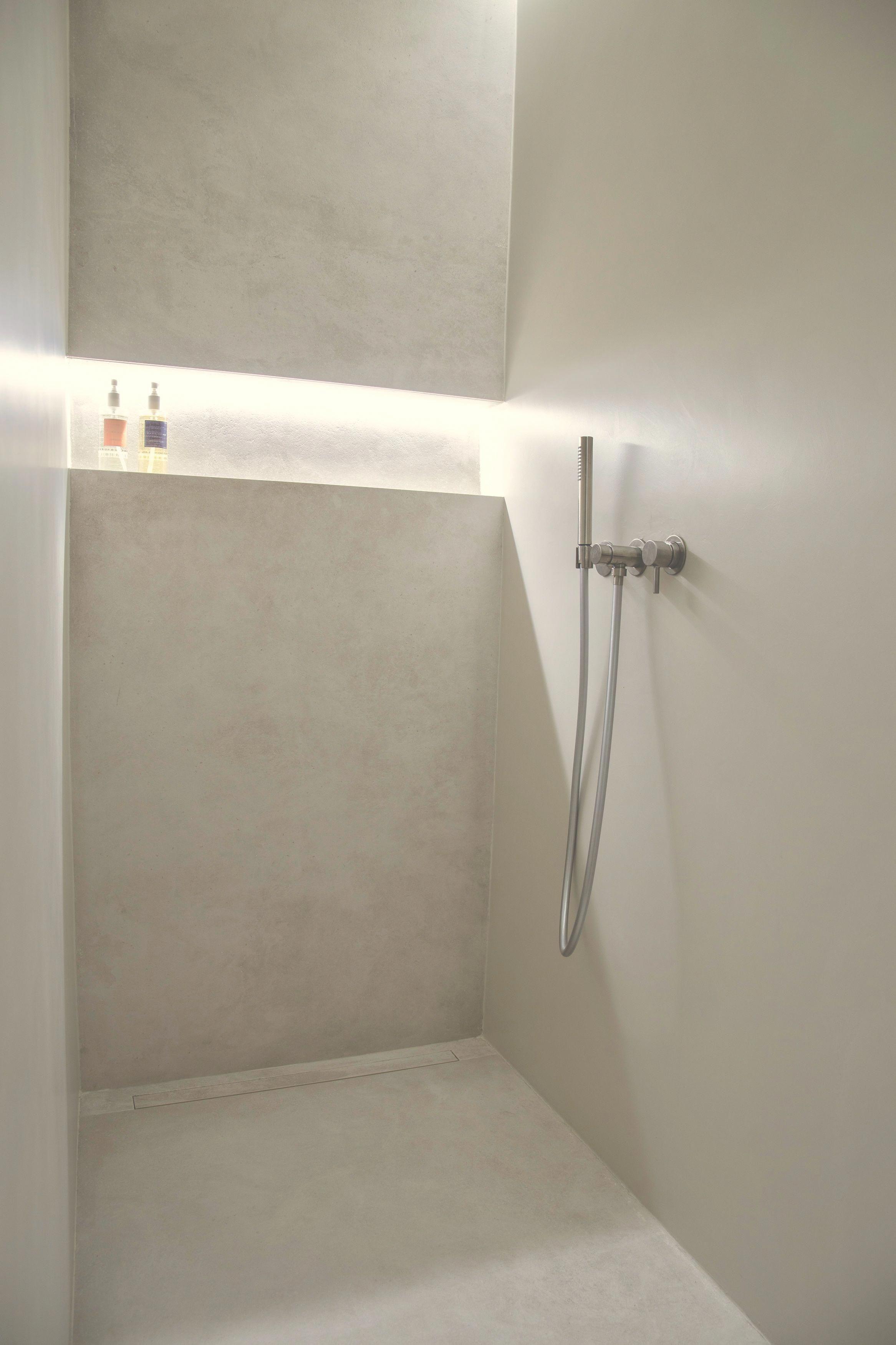 Photo of Master-Bad einzigartiges Design – New Ideas