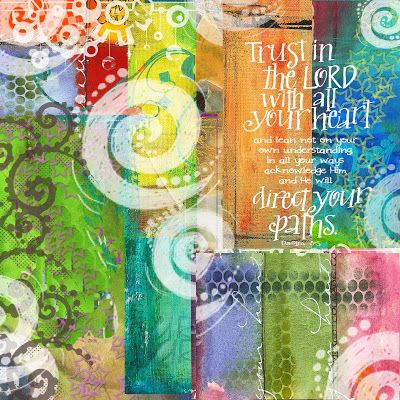Art du Jour by Martha Lever | Spiritual | Pinterest | Collage ...