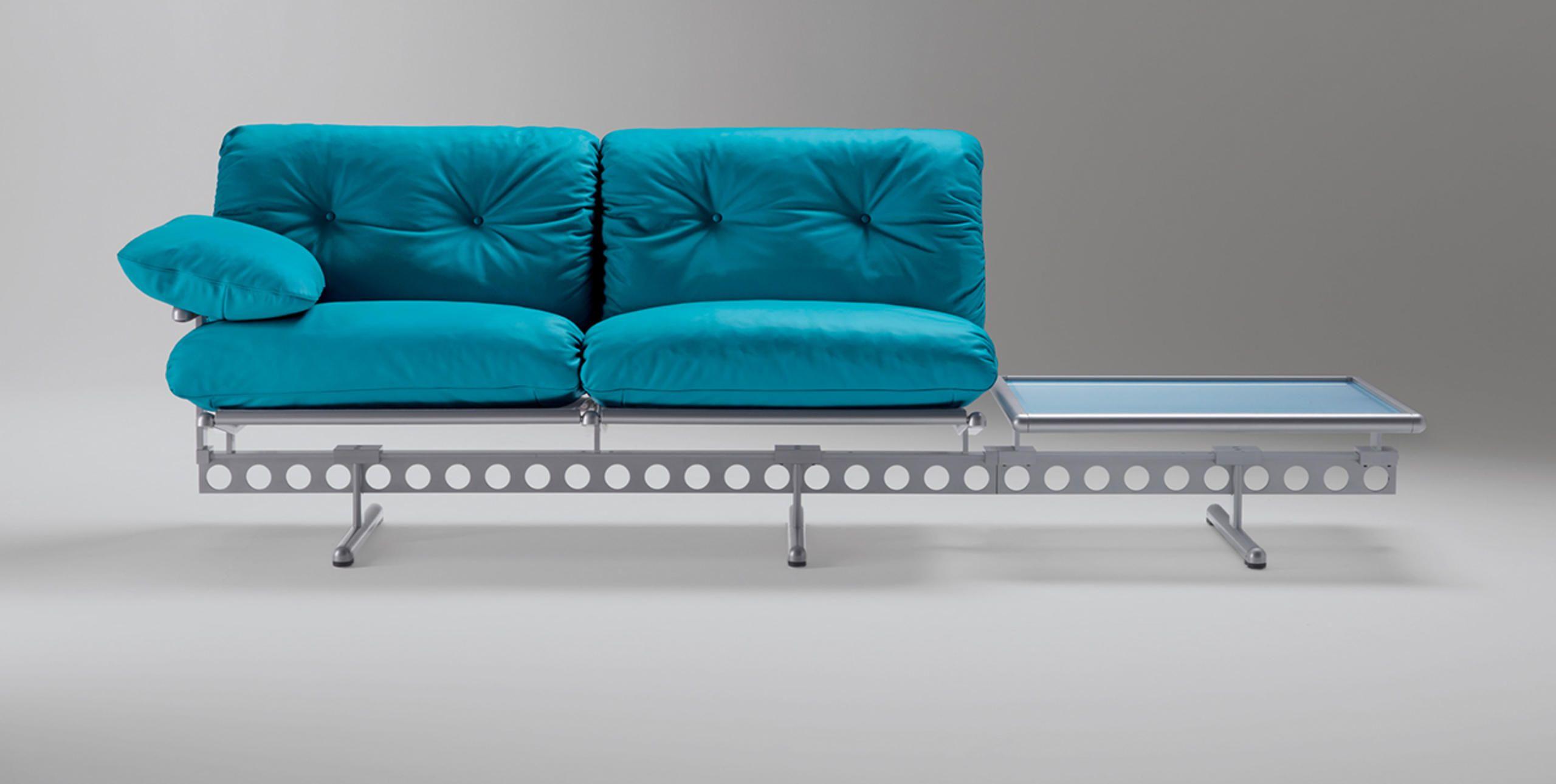 ouverture | poltrona frau | sofas - loveseats | pinterest