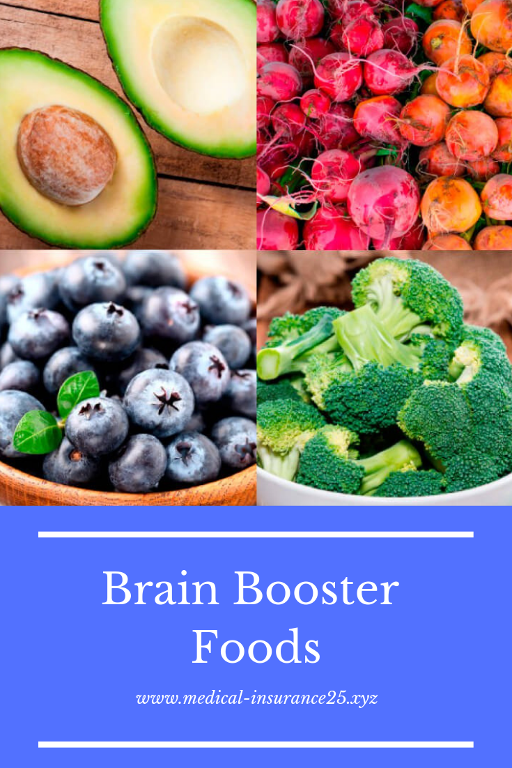 brain booster foods (with images) | brain booster foods