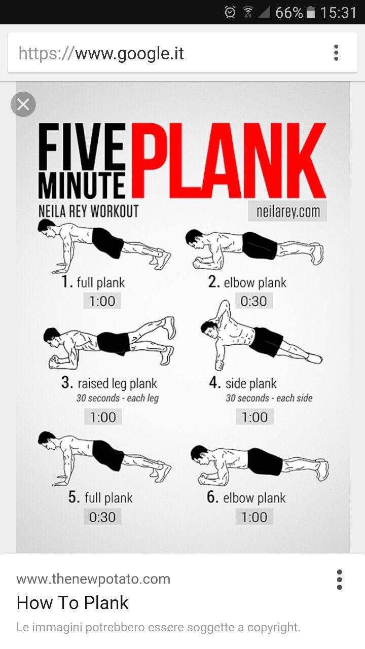 Discover Ideas About Men Core Workout