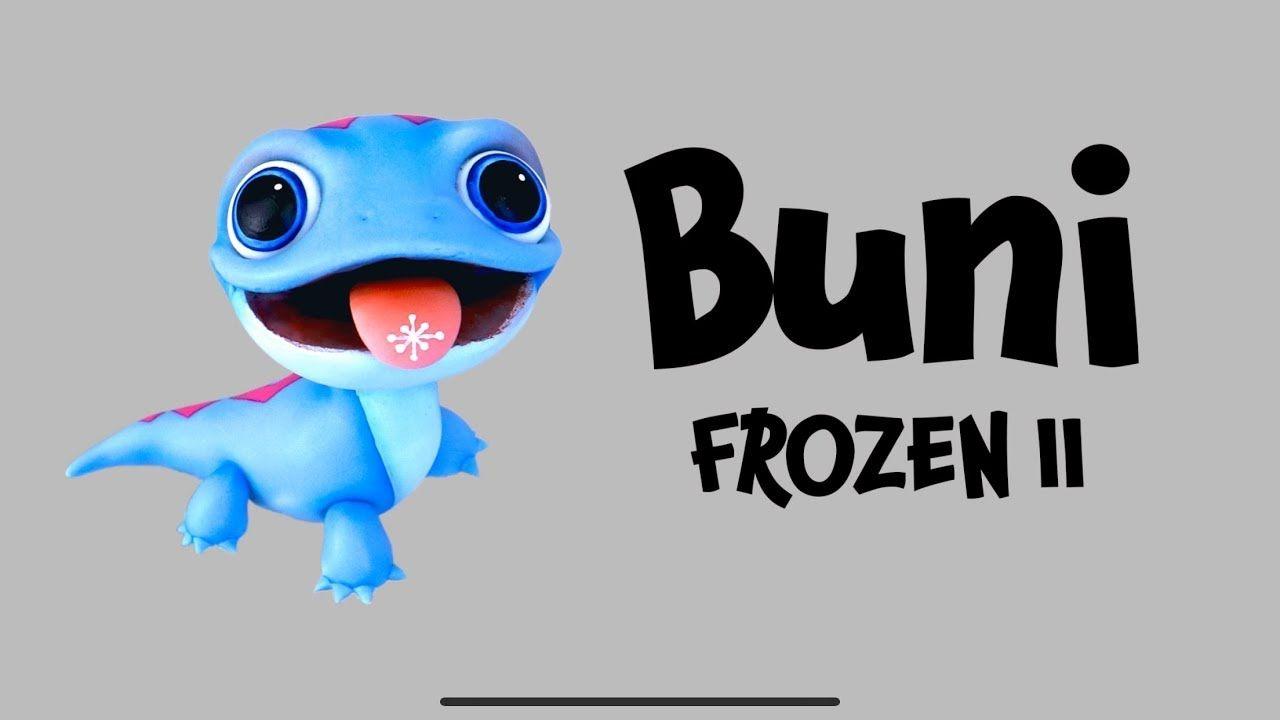 Como Hacer A Bruni De Frozen 2 Mis Mejores Ideas Porcelana Fria Youtube Fondo De Pantalla De Frozen Papel Tapiz Disney Como Hacer Porcelana Fria