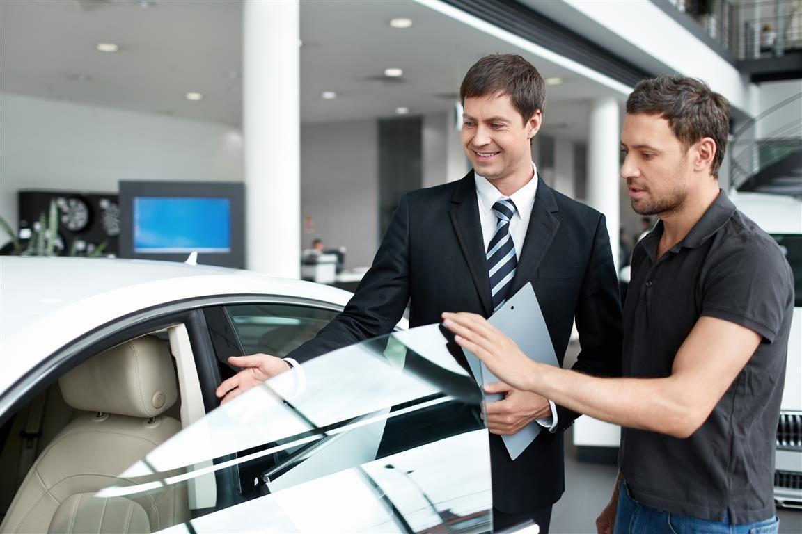 Seller Car >> Image Result For Praca W Salonie Samochodowym Job Pinterest Bmw