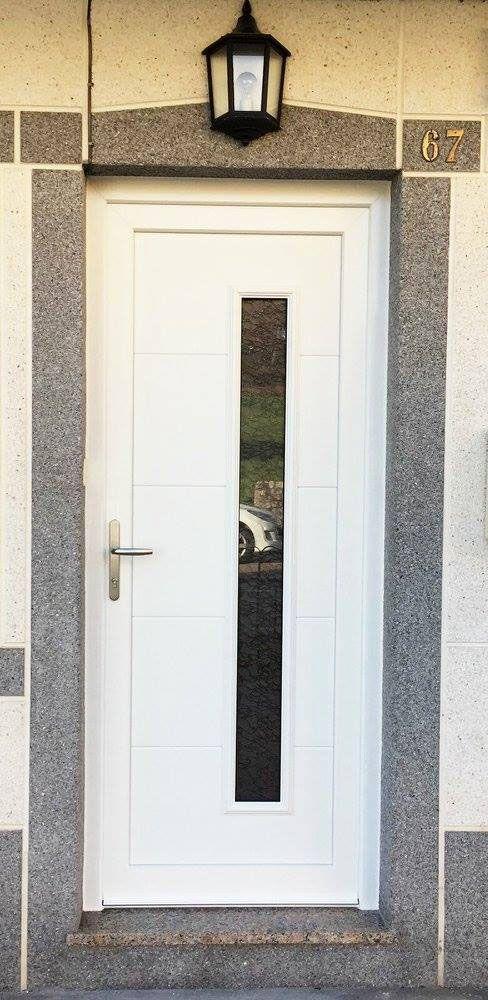 Cuanto vale lacar una puerta affordable cuanto vale lacar una puerta with cuanto vale lacar una - Cuanto cuesta lacar una puerta ...