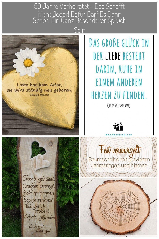 Goldene Hochzeit Spruche Hochzeit Spruch 50 Jahre Verheiratet Das Tut Nicht Spruche Zur Goldenen Hochzeit 50 Jahre Verheiratet Spruche Hochzeit