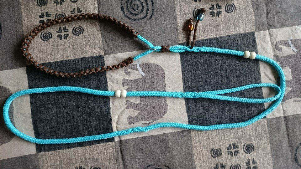 ppm dog leash and collar