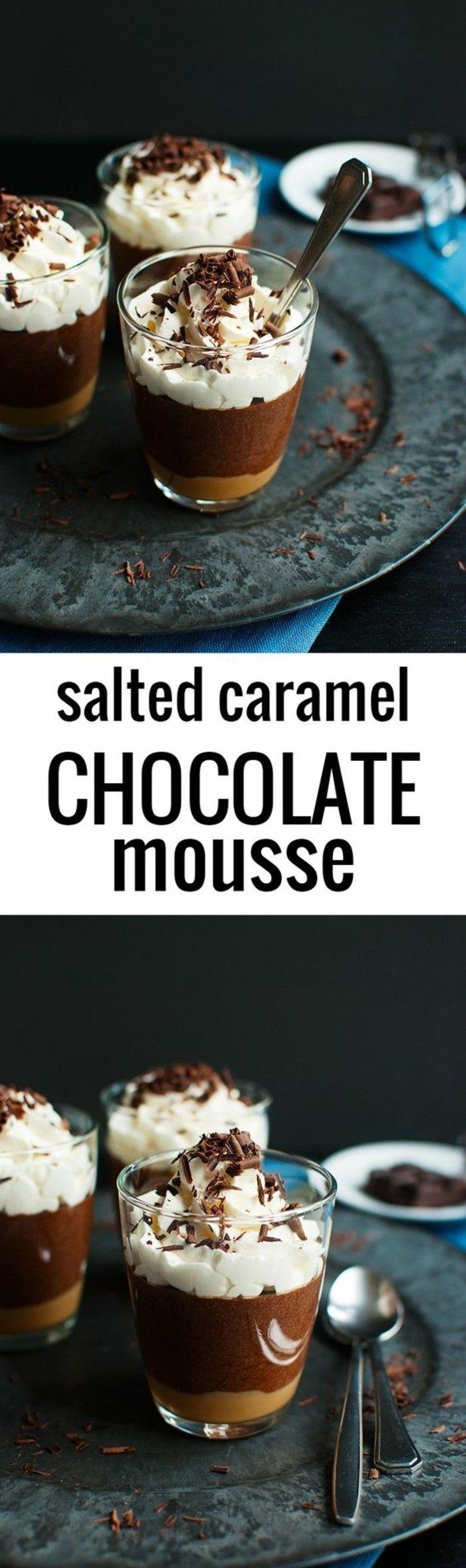 1001 id es de desserts et conseils comment faire du caramel culinaire pinterest caramel. Black Bedroom Furniture Sets. Home Design Ideas