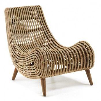 Acheter fauteuils en ligne