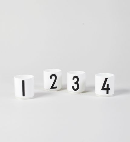 LYS VINTAGE   Arne Jacobsen 1, 2, 3, 4   Shop