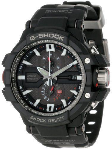 Casio Men's GWA1000-1A G-Aviation G-Shock Watch, http://www.amazon.com/dp/B0093SLCOI/ref=cm_sw_r_pi_awdm_jozptb0ATPJBJ