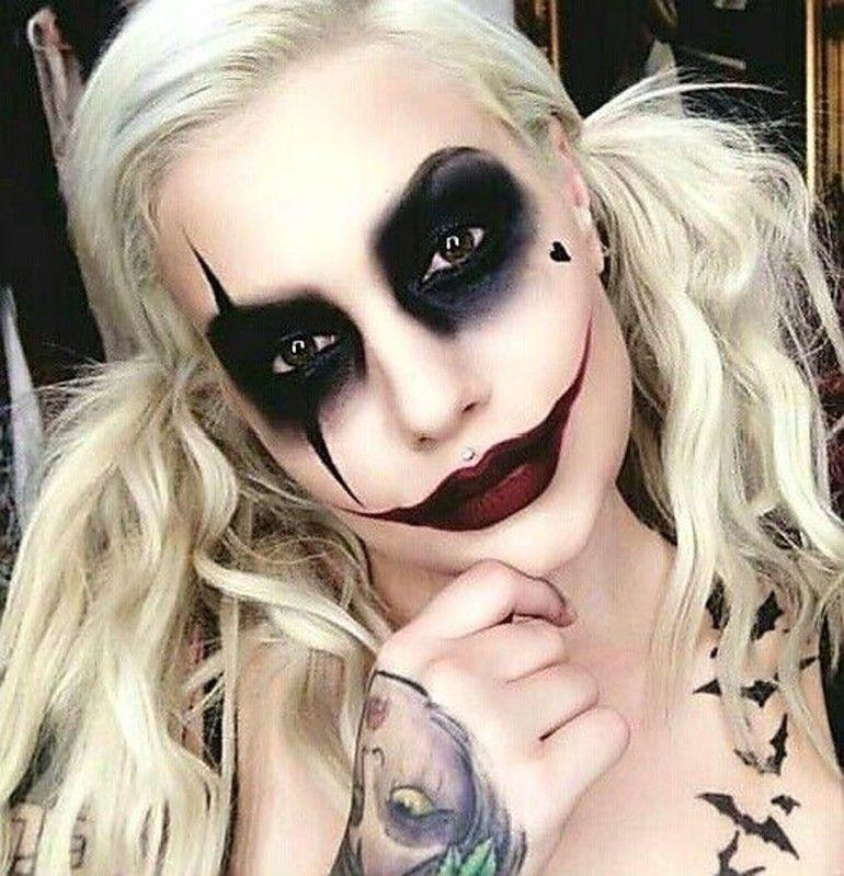 Kaufen abwechslungsreiche neueste Designs reich und großartig 40 Die besten Scary Halloween Kostüme Ideen für Frauen ...