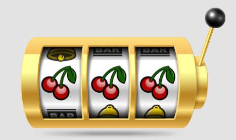Slots Capital Casino New Players 277 Welcome Bonus Instant Play Best Slots Online Casino Bonus Casino Casino Bonus