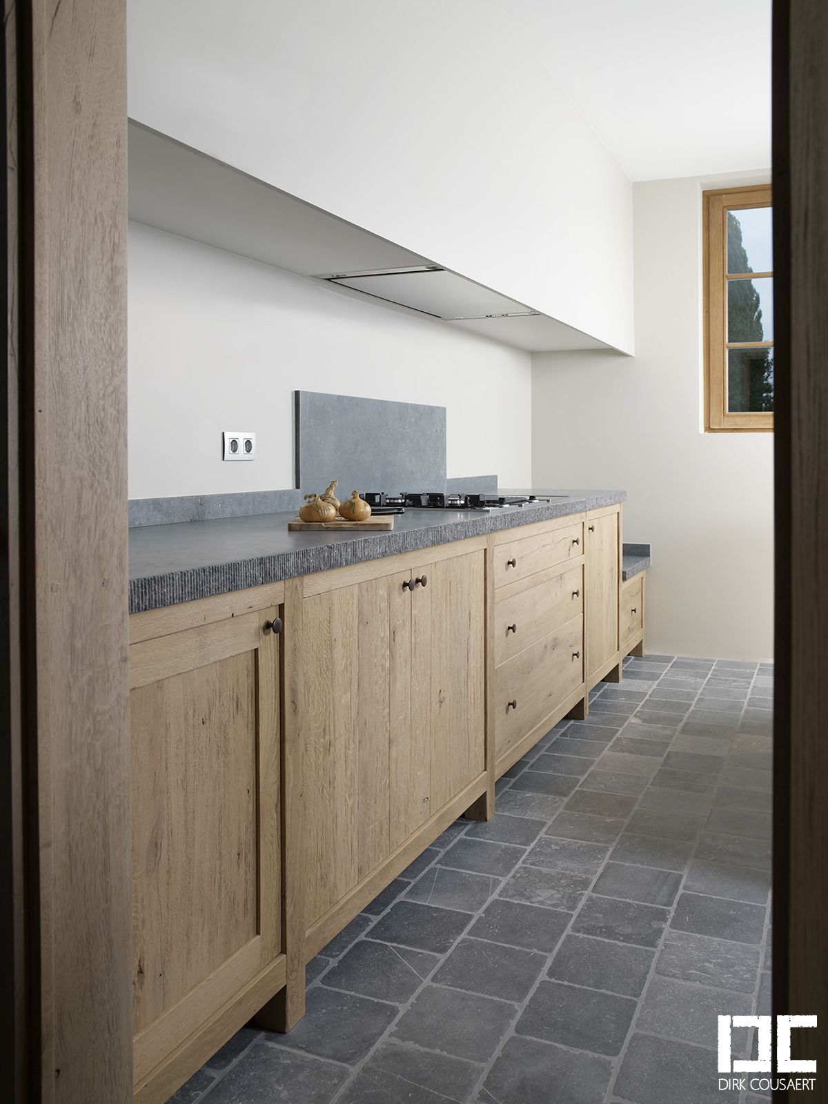 Kitchen Cabinets Newfoundland Kitchens Dirk Cousaert For The Kitchen In 2019