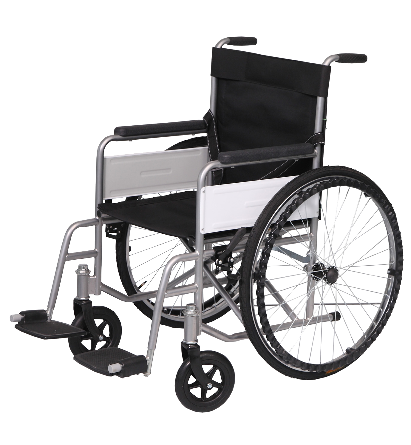 Wheelchair Png Image Wheelchair Dog Wheelchair Png