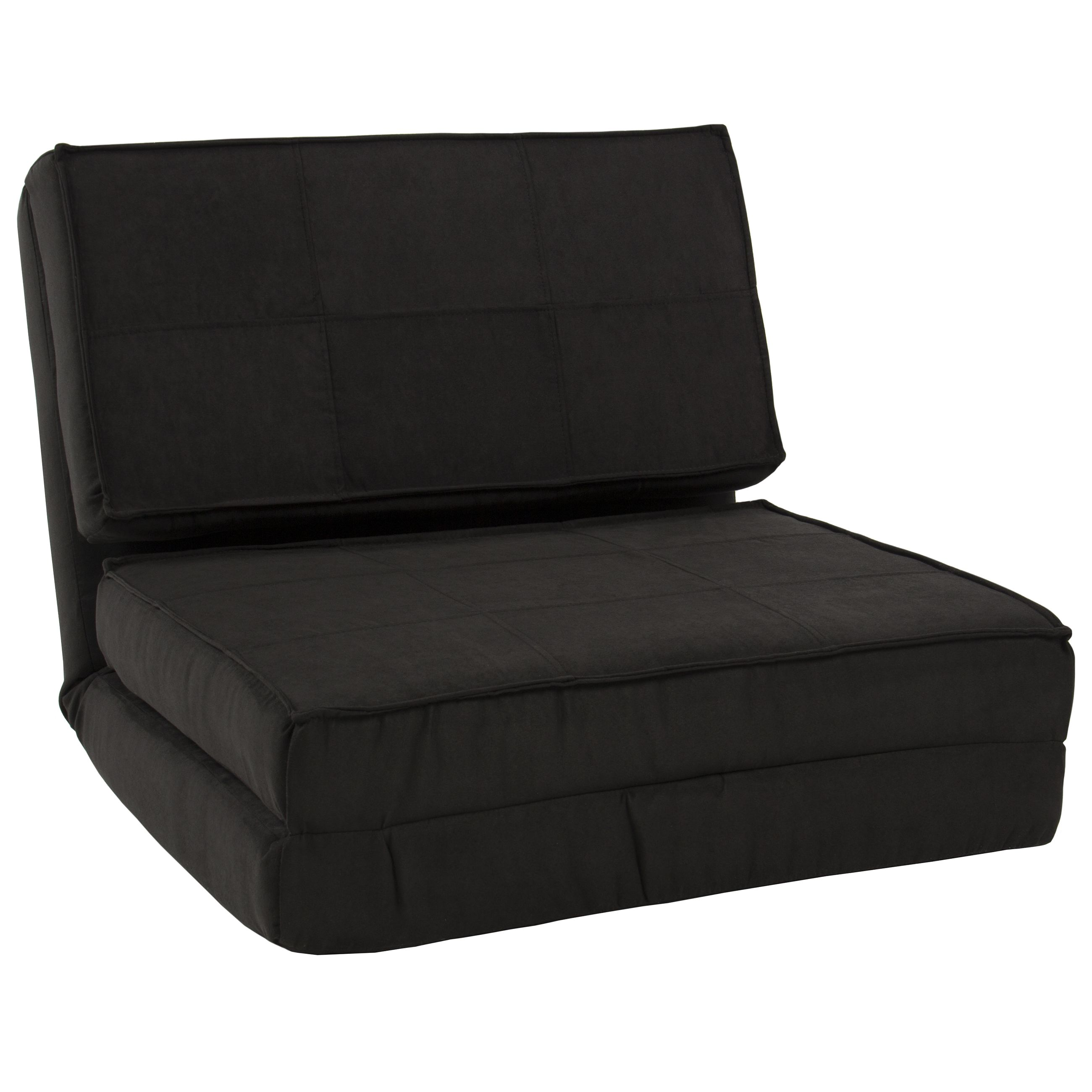 awesome Folding Couch , Inspirational Folding Couch 76 In