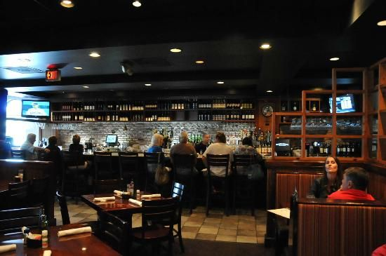 Carrabba 39 S Italian Grill Bar Carrabba 39 S And Olive Garden Pinterest Italian Grill
