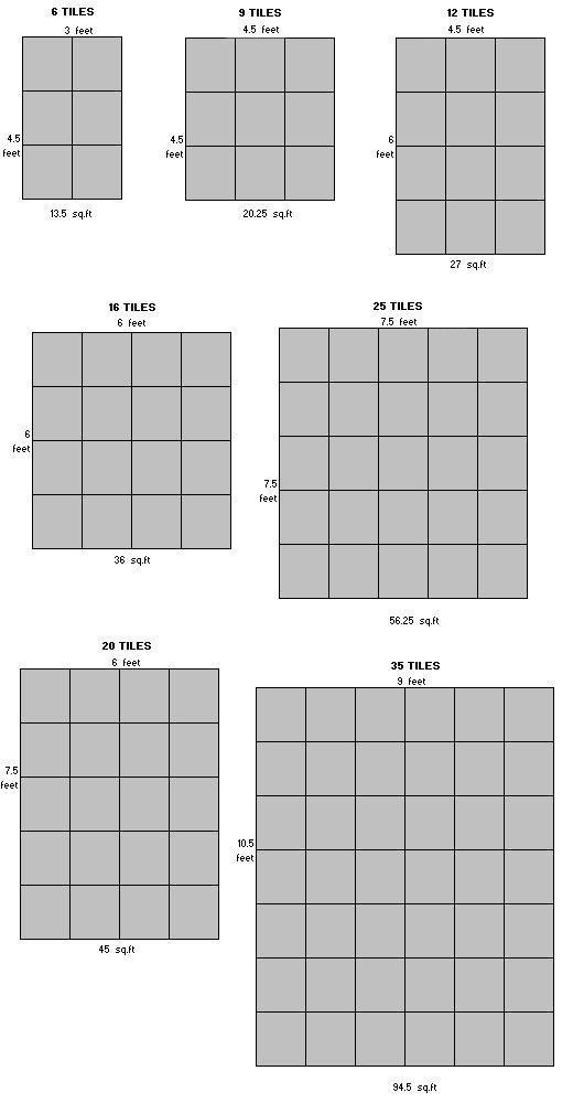 Hs Dryland Flooring Tiles Allstaredition Grant Pinterest