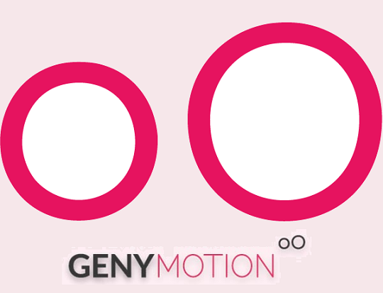Genymotion 2 10 Crack Plus License Key for Windows and Mac