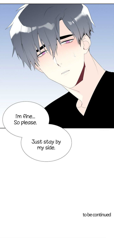 Detain Chapter 9 Mangahasu Yoai Pinterest
