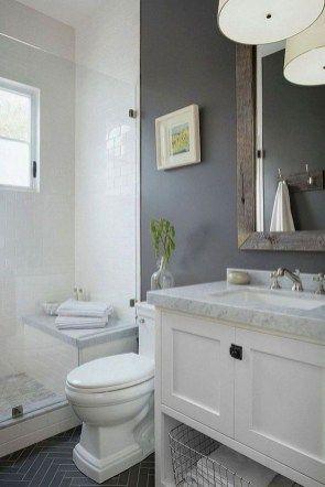 48 Stylish Small Master Bathroom Remodel Design Ideas Bathrooms Amazing Small Master Bathroom Remodel Ideas Set