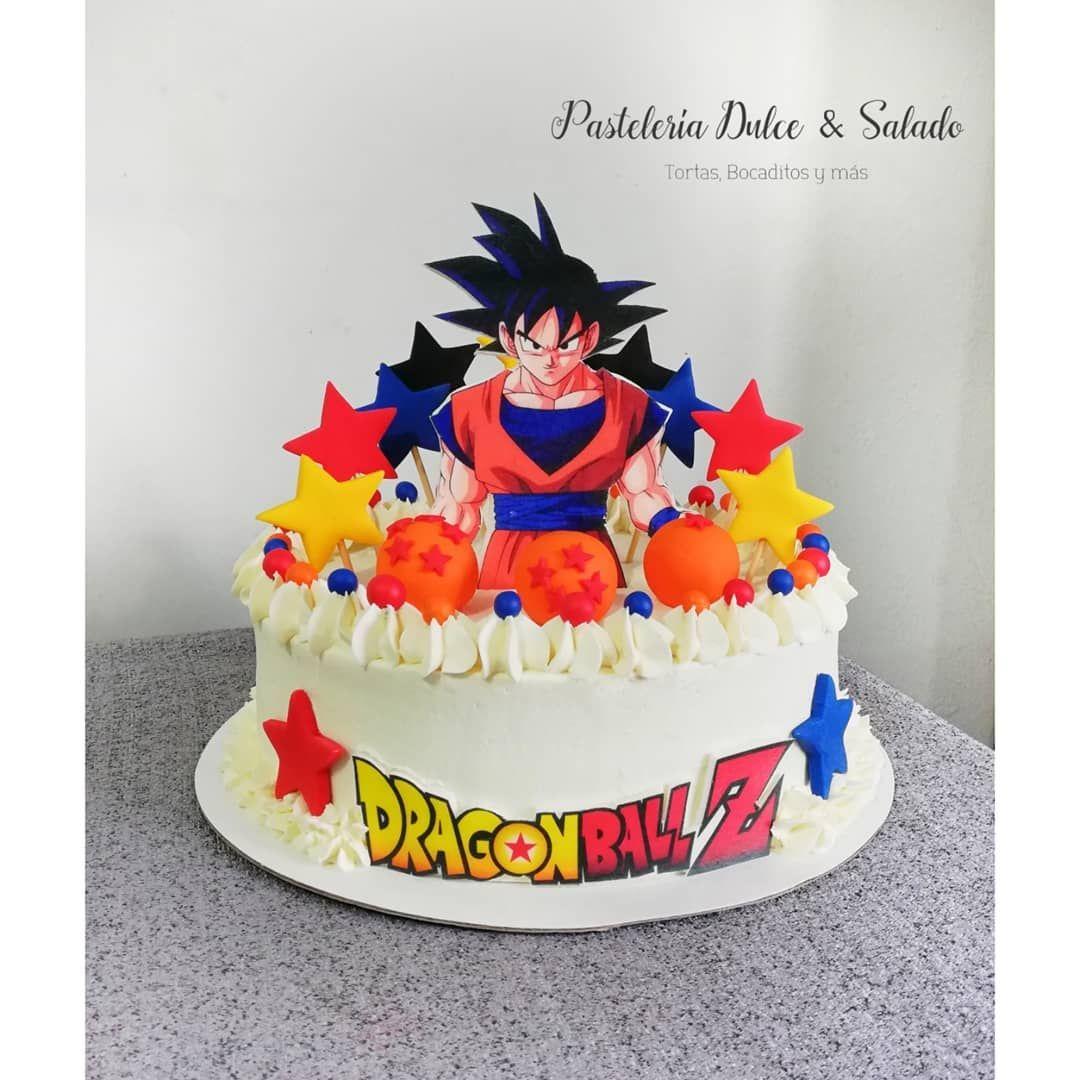 La Semana Pasada Preparamos Esta Tortita Para El Cumpleanos De Un Campeon Tematica De Dragon Desserts Cake Birthday Cake