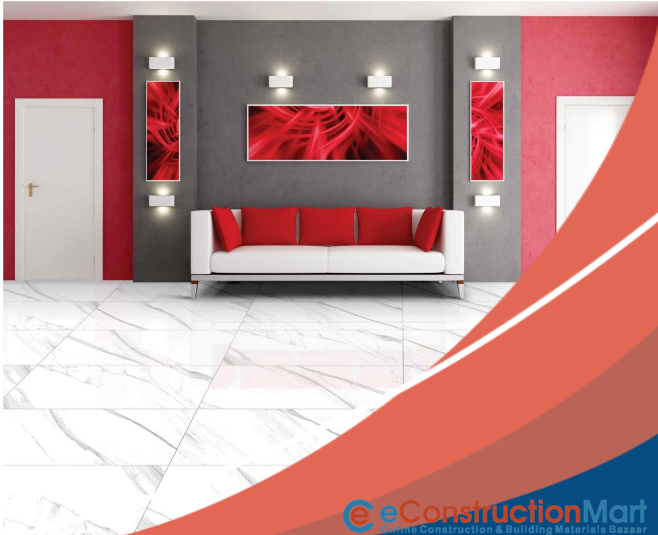 Somany Tiles Is A Renowned Brand For Floor And Wall Tiles Get Yourself A Perfect Home Decor With Somany Vitrified Tiles And Tiles Price Tiles Vitrified Tiles