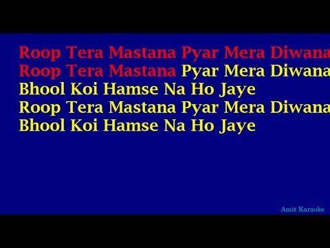 Old Hindi Karaoke Songs Karaoke Songs Karaoke Songs 2 (bonus digital booklet version). old hindi karaoke songs karaoke songs