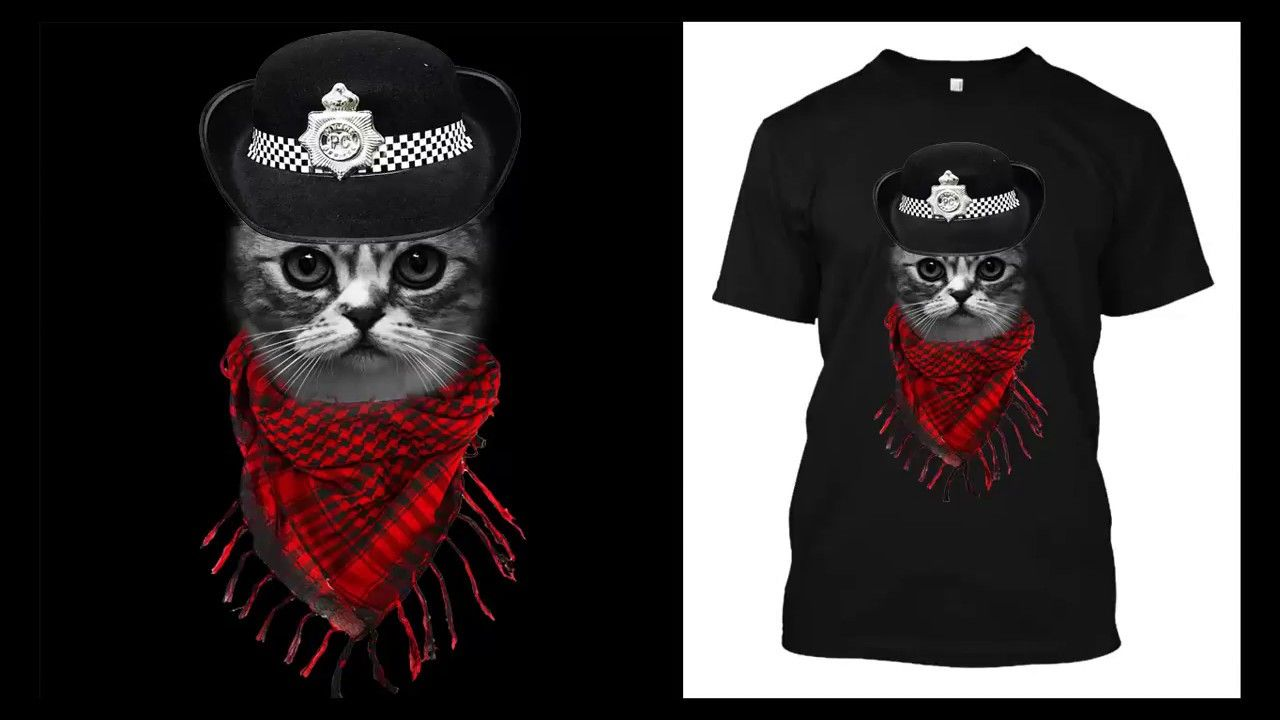 Designing T Shirts Photoshop Tutorial:  t shirt design Photoshop rh:pinterest.com,Design