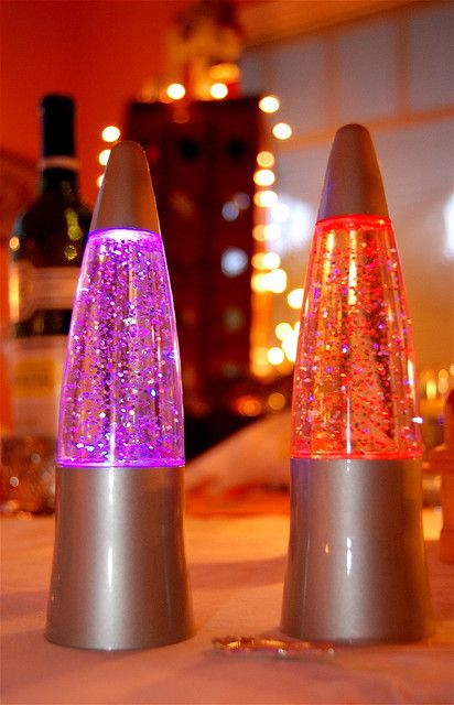 Lava Lamps Is One Of The Most Popular Human Invention For Fun. We Are  Borded Of Ordinary Things And Thatu0027s Why Lava Lamps Appeared Between Custom  Lamps.