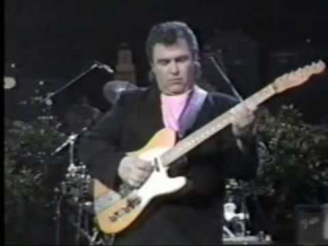danny gatton funky mama heroes danny gatton music country music videos. Black Bedroom Furniture Sets. Home Design Ideas