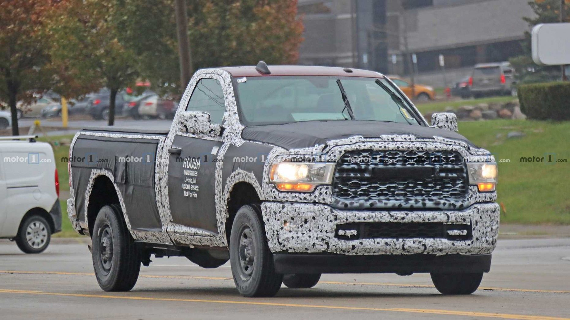 2020 Dodge Truck Lineup Pricing 2020 Dodge Truck Lineup Arlington Texas Sept 20 2019 Prnewswire Prweb At Classic Chrysler Power Wagon Ram Power Wagon