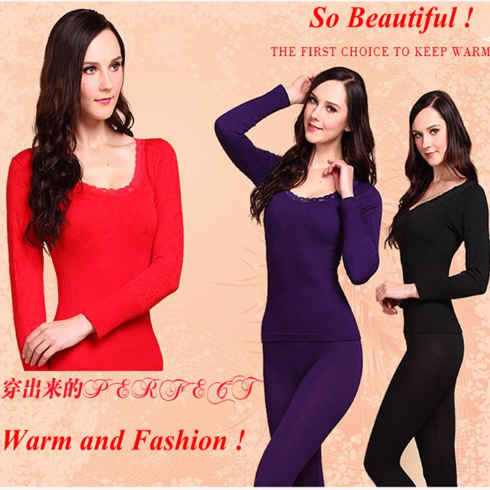 Aliexpress.com : Buy Free Shipping ! Women's winter clothing ...