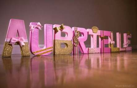 21 trendy baby shower pink and gold letters images
